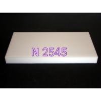 Molitan pružný N 2545 určený na matrace do 110kg