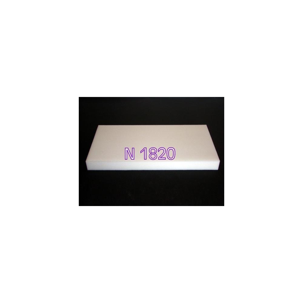 Molitan lehký 1820