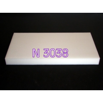 Molitan N 3038 pěna na matrace do 120kg
