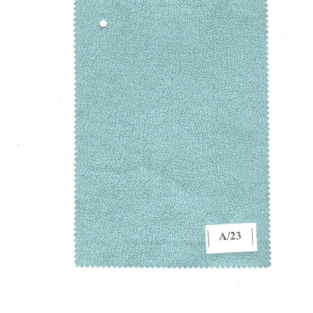 Potahová látka teflon A/23