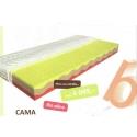 Matrace Cama