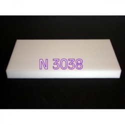 Molitanové sedáky 50x50x3cm