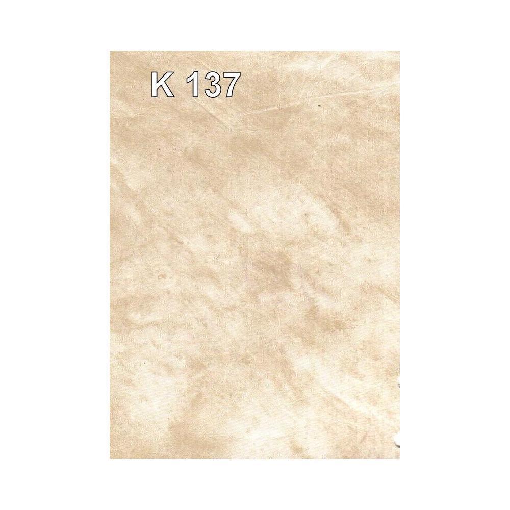 Koženka K 137