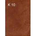 Koženka K 10
