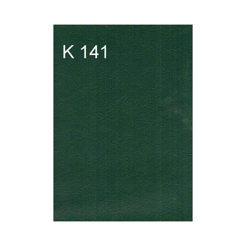 Koženka K 141