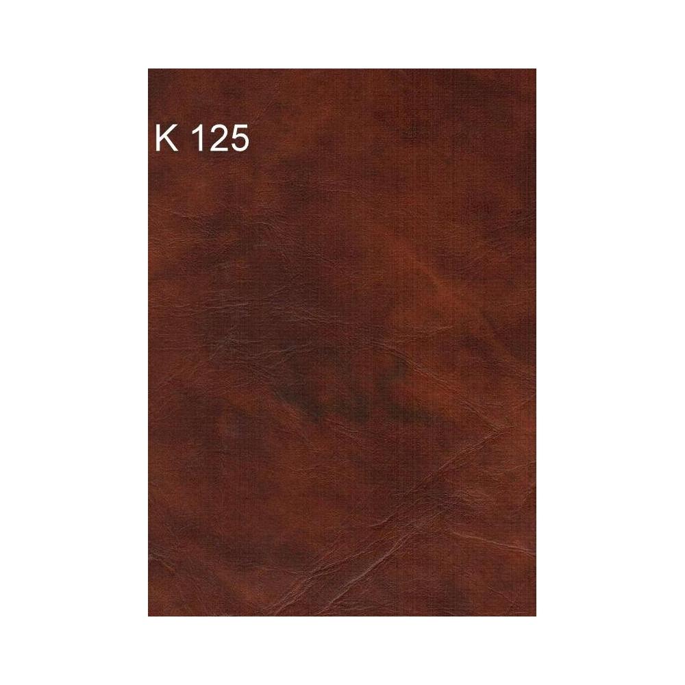 Koženka K 125