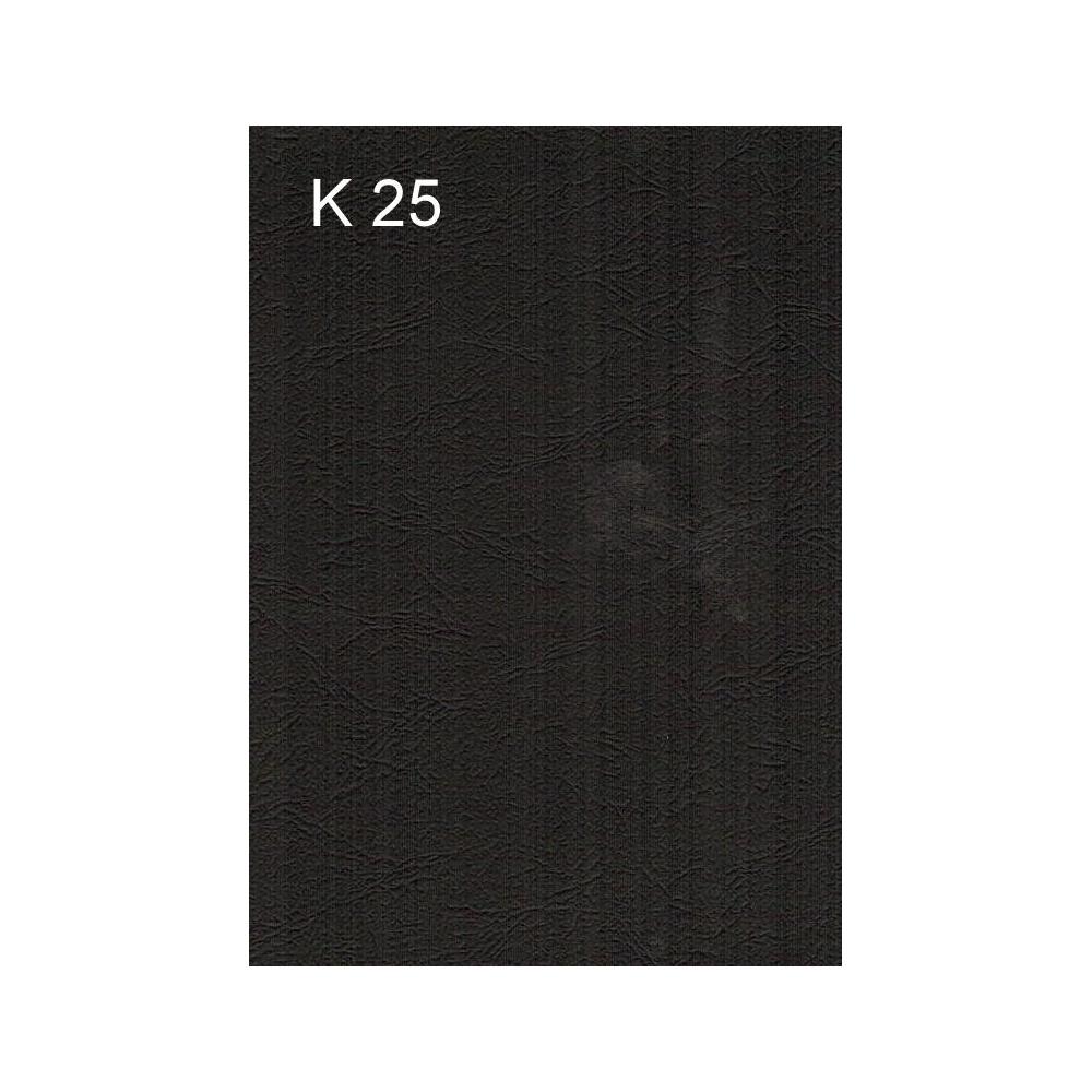 Koženka K 25