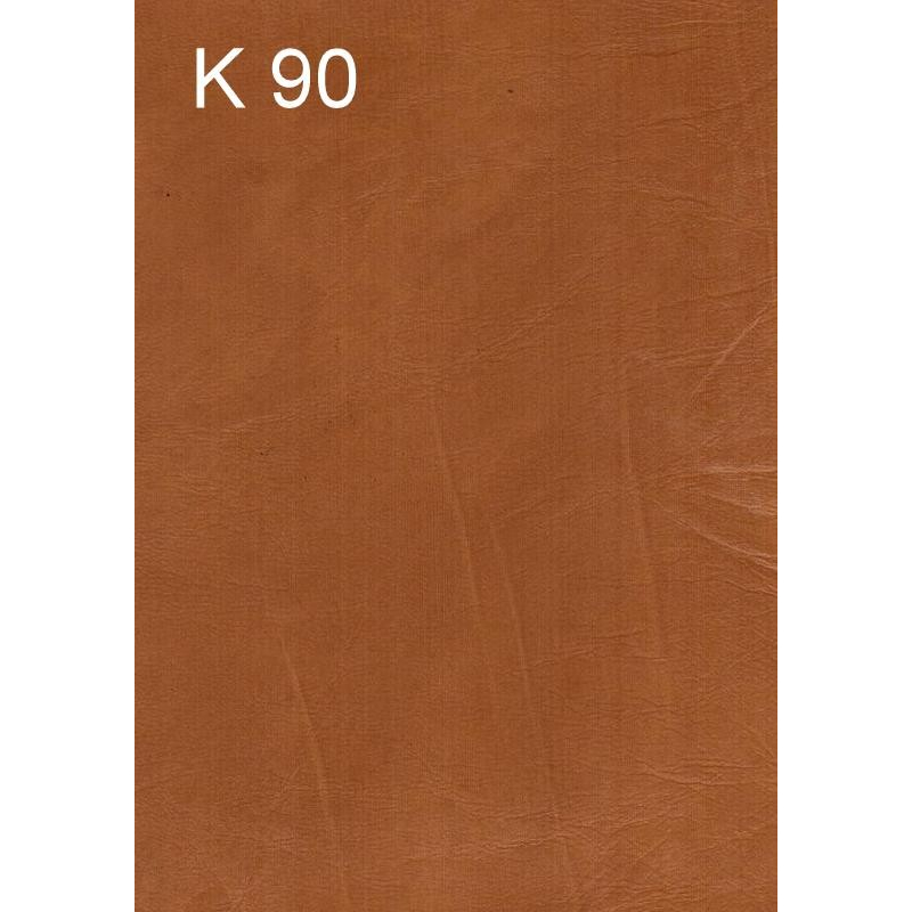 Koženka K 90