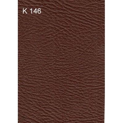 Koženka K 146