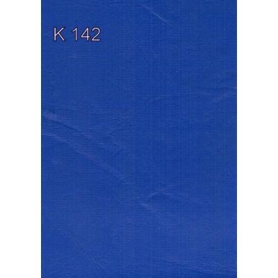 Koženka K 142