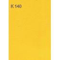 Koženka K 140