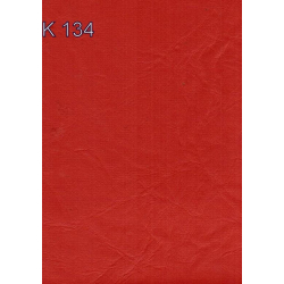 Koženka K 134