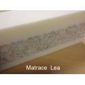 Matrace Lea