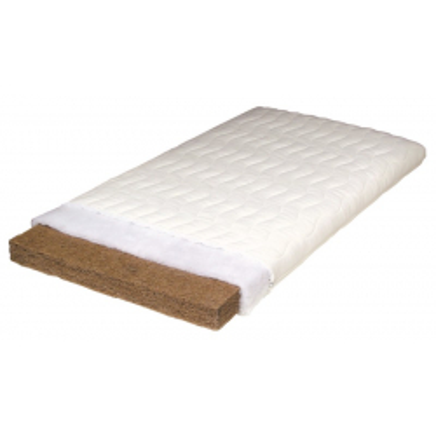 Dětská matrace TOM