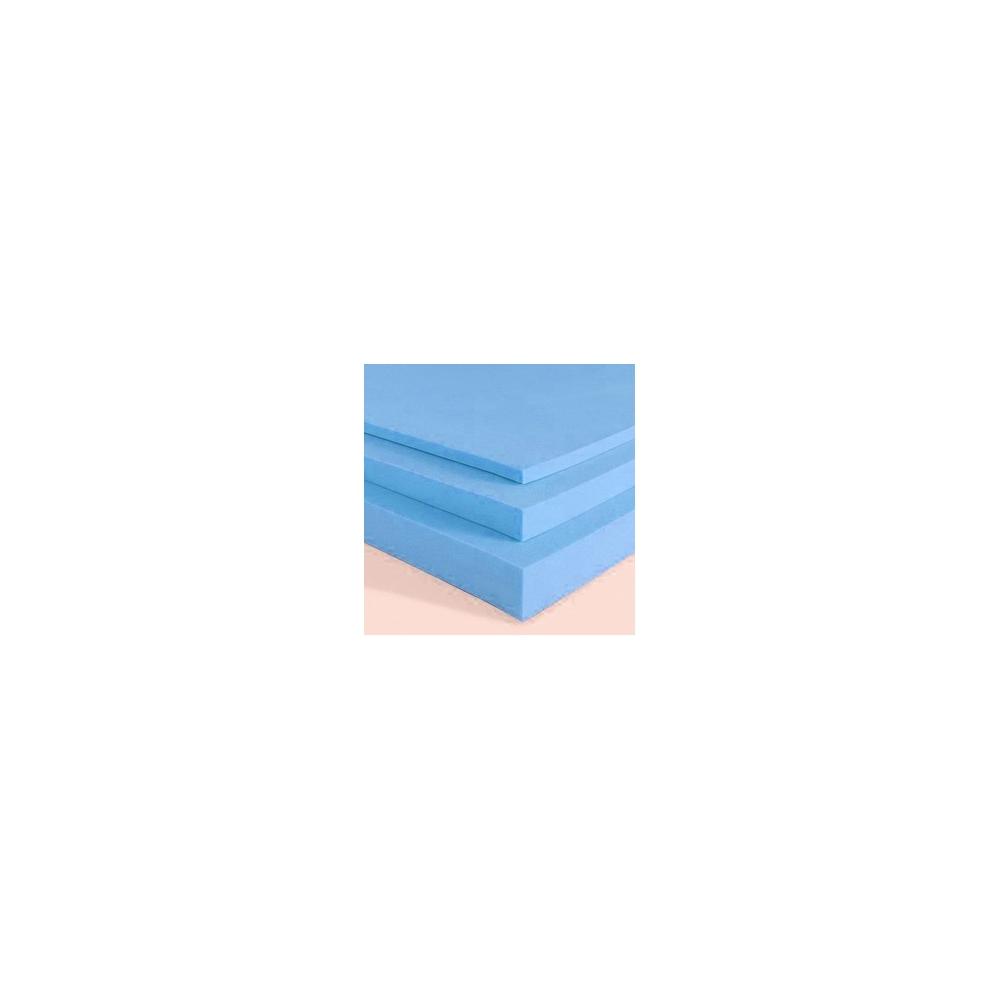 Molitanová deska HR4037