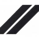 Suchý zip  šíře 2cm