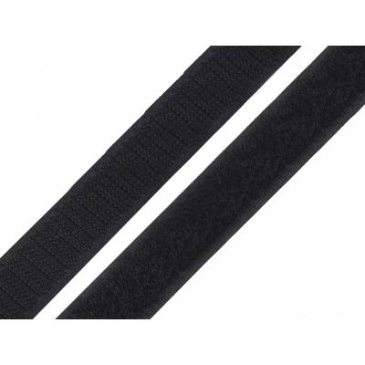 Suchý zip šíře 3cm