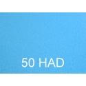Paměťová pěna 50HAD