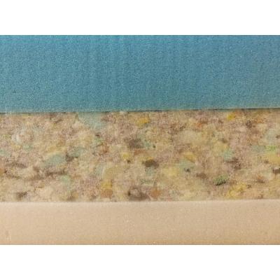 Jádro do matrací a sedáků