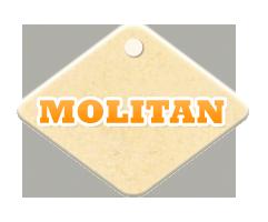 Kategorie molitan